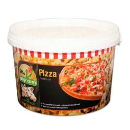 Popcorn-Flavors-Pizza